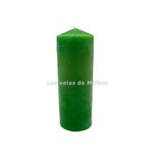 Velón Verde