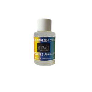 Aceite 7 Machos