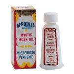 Aceite místico de Afrodita