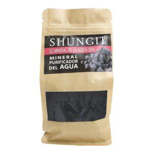 Shungit para Agua