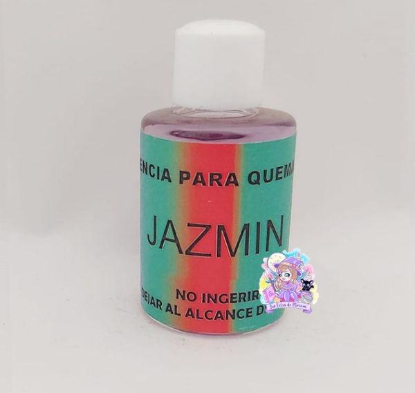 Esencia de Jazmín