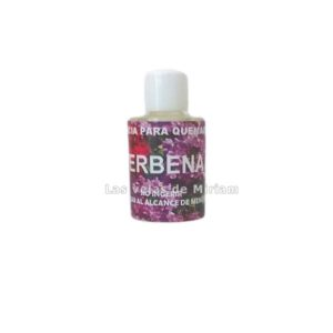 Esencia de Verbena
