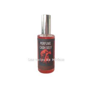 Poderoso Perfume Brasil Sex Cash