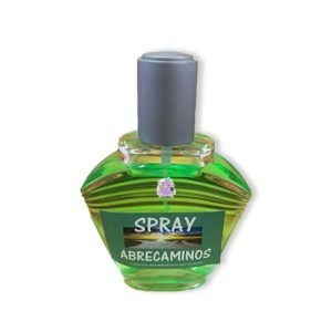 Spray Abrecaminos