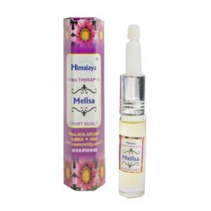 Aceite Aromático del Himalaya Melisa
