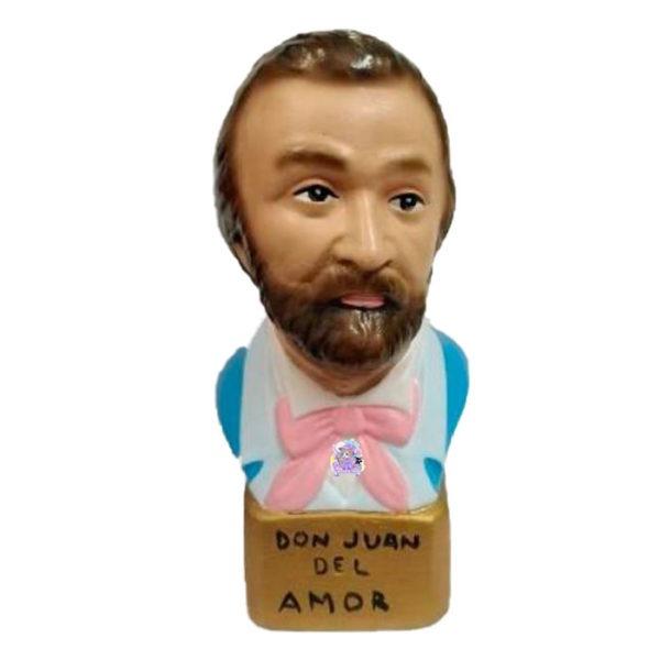 Don Juan del Amor