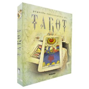 Pequeña Enciclopedia Tarot