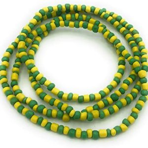 Collar Orula