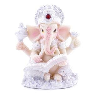 Figura Ganesh