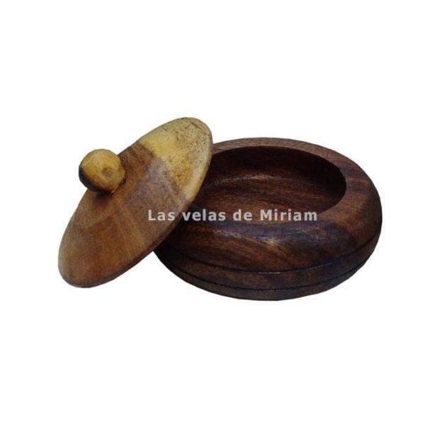 Batea de Orula