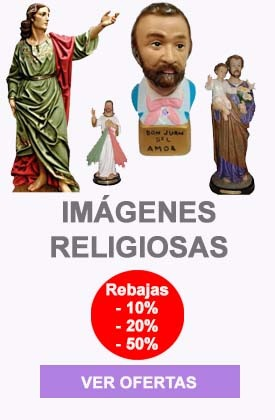 Imágenes Religiosas