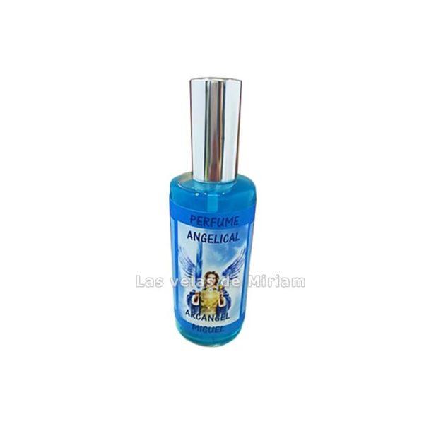 Perfume Brasil angelical san Miguel