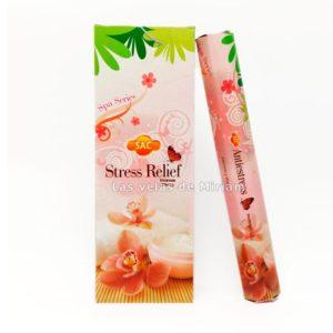 Incienso Anti Estrés