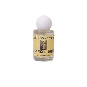 Aceite arcángel Jofiel