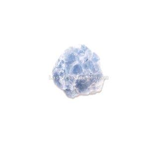 Calcita azul
